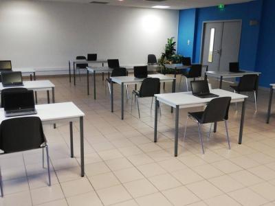 salle-formation-certification-PIX.jpg