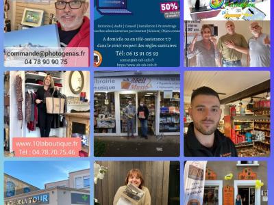 bloc-commerces.jpg