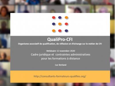 webinaire-QualiPro-CFI-ReglesFOAD.jpg